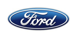 ford official logo 300x150 Ford Locksmith