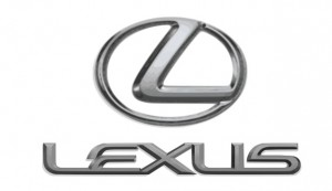 Lexus 300x173 Lexus Locksmith