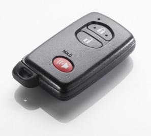 Toyota-Prius-Smart-Key-Fob-562x293