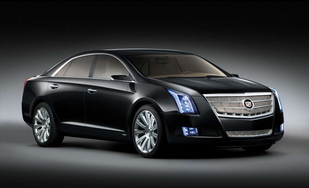 2010-Cadillac-XTS-concept
