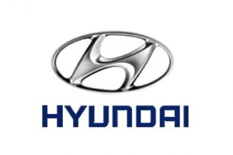hyundai_logo.308225632_std