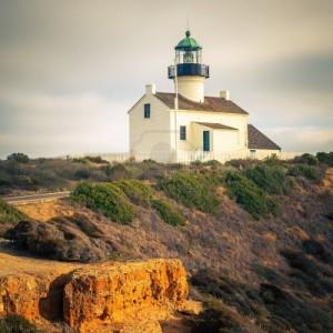 point-loma-lighthouse