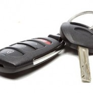 We know what it's like when you lose your car keys