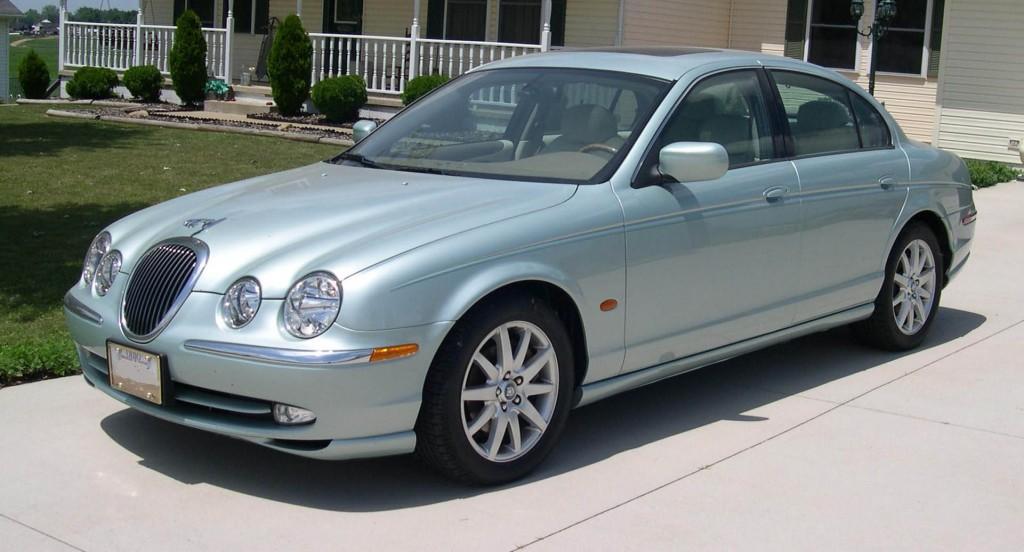jaguar-s-type-01
