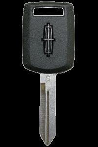 lincoln key