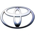 Toyota Prius proximity fobs – new pricing