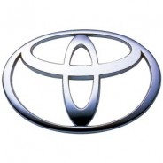 Toyota Prius proximity fobs – new pricing