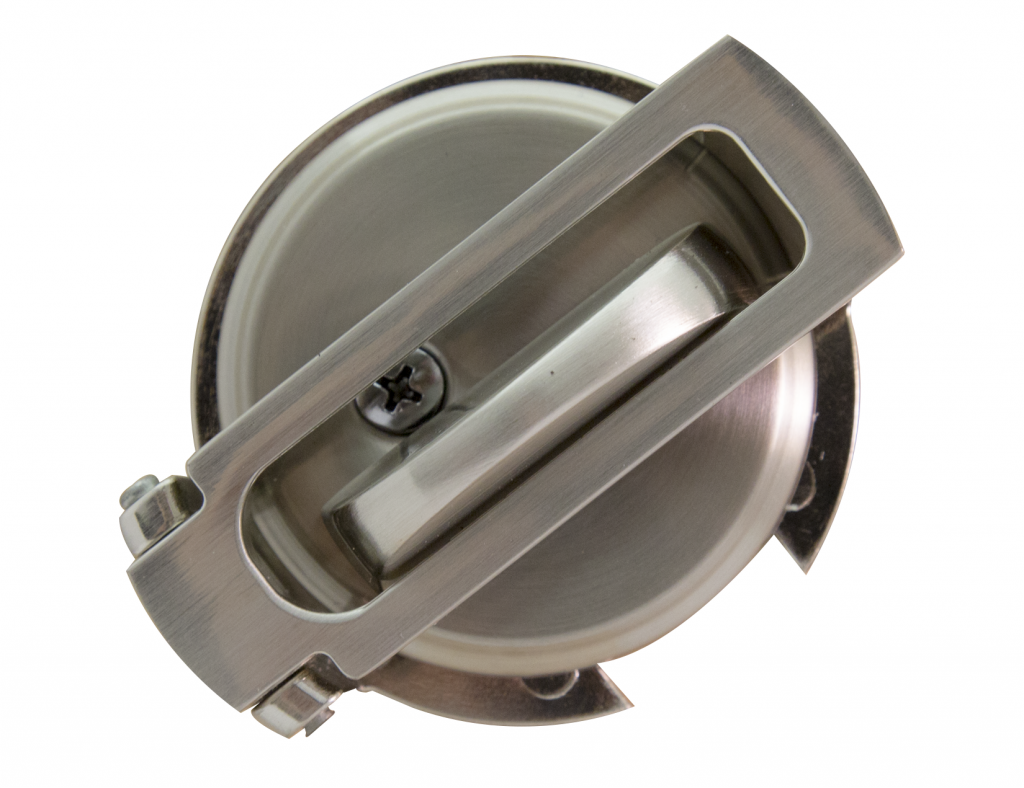 Flip_Guard_Satin_Nickel_Closed