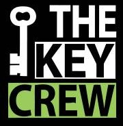 We make your keys