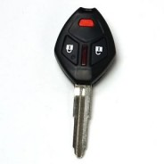 We make car keys at your location.