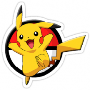 Pokemon keys are here! Catch some now!