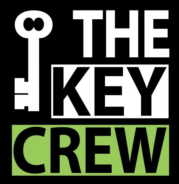 The Key Crew Locksmith Company